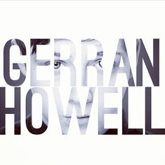 Gerran Howell  #youngdracula #gerr | OnInStagram