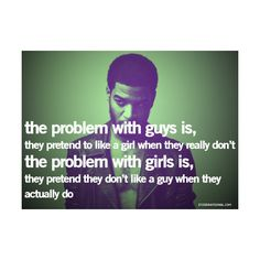 Drake Quotes, Kid Cudi Quotes, Wiz Khalifa Quotes ❤ liked on Polyvore