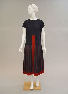 """Mademoiselle"" (image 1) 