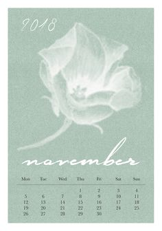 november 2018 November, Movies, Movie Posters, Art, November Born, Art Background, Films, Film Poster, Kunst