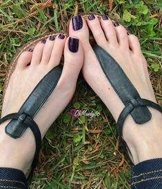 All about mandys feet ohmandy56 pinterest barefoot picture today was simply beautiful i just had to go to the park and enjoy the malvernweather Choice Image
