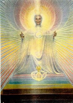 7 Best Melchizedek images in 2014 | Spiritual pictures, Age