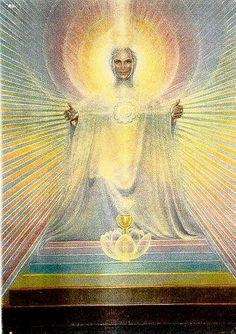 7 Best Melchizedek images in 2014 | Archangel, Reiki, Spirituality