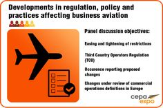 CEPA EXPO 2014 - Business #Aviation Convention. www.cepaexpo.com