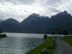 Sisikon, Schwyz;  www.sisikon.ch/de/tourismus/