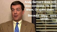 From the ''the office quotes'' facebook page