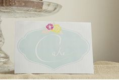 Free Wedding Templates Candy Buffet Cake Table Escort Place Cards Printables