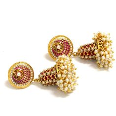 latest-gold-earrings-designs-182