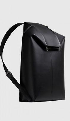 a121febefeb9 breakline backpack Designer Backpacks