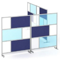 Space Creator Office Panels Office Dividers Furniture Fixtures