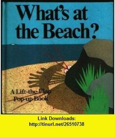 Whats at the Beach? (9780030025570) Peter S. Seymour, David Carter , ISBN-10: 0030025575  , ISBN-13: 978-0030025570 ,  , tutorials , pdf , ebook , torrent , downloads , rapidshare , filesonic , hotfile , megaupload , fileserve