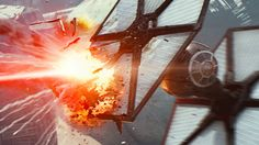 Let's All Nerd Out About Our Millennium Falcon Star Wars Cover | WIRED