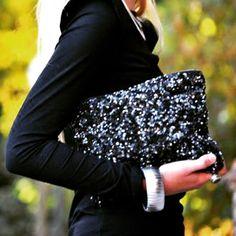 Cluth London / PLUMSHOPONLINE.COM – Carteras de cuero y moda para mujeres de la marca Plum – Compra por internet con envío Gratis a todo Perú e inmediato a todo el mundo. - Shop online your best leather and fashion women's handbags with inmediate world wide shipping #handbags #carteras #handbags #bags #moda #fashion #style #fashion outfit # clutch #cartera #handbag #bag #leather handbags #fashion handbags #carteras de moda #carteras para mujer