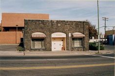 Deschutes County Law Library  United States / Bend, Oregon Location ID: #10002062