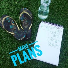 Long weekend de Pâques. Avant de se mettre en pause, petite review des actions et projets à mettre en place la semaine prochaine pendant que les enfants jouent;-) #mompreneure #entrepreneure #lareussiteaufeminin #entreprendreaufeminin #plan #prevoir #picoftheday #entreprendreaufeminin #autoentrepreneur #flexibilite #startup #smallbusiness #break #think    #Regram via @lstart_by_chloe