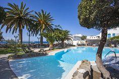Booking.com: Leto Hotel , Mýkonos City, Greece  - 351 Guest reviews . Book your hotel now!