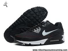 nike shox conundrum gris - New Beaches Of Rio Nike Store For Air Max 90 Premium EM Mens ...
