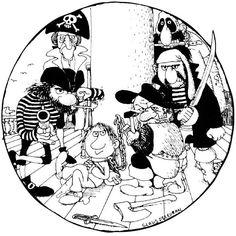 Claus Deleurans geniale tegneserier er en skatkiste af skæve, sjove, præcise detaljer, der kombineret med en flyvsk fantasi og oplevelsestrang gør dem tidløse. I anledning af fredagens premiere på den animerede version af hovedværket 'Rejsen til Saturn' tegner vi her et portræt af den afdøde tegneserieskaber