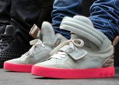 Louis vuitton Jasper - Kanye West