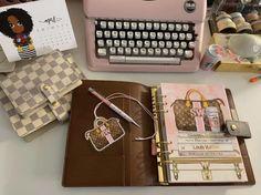 Laptop, Chanel, Electronics, Laptops, Consumer Electronics