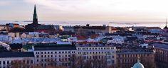 www.tuulafriman.fi  #tuulafriman #kiinteistönvälitys #lkv #laatuyritys #kaunis #koti #helsinki #modernikoti #design #finnishdesign