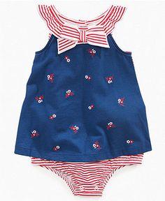 b600d031a149 95 Best Baby Sailor clothes images