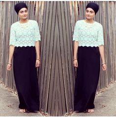 Kaur and style