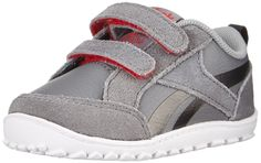 b02423522a1 Reebok VentureFlex Chase Classic Shoe (Infant Toddler)