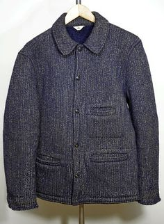 Browns Beach Jacket