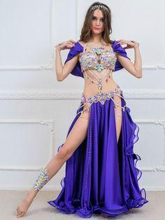 39d2160d1 1215 Best Belly Dancing images in 2019