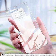 Wholesale Anti Glare Screen Protector Glass Film For Redmi Note 4 0.2Mm #temperedglasssonyxperiax #temperedglasssonyxperiaz #temperedglasstaba #temperedglasstpuphonecase #temperedglassuniversal #temperedglasswholesaleforapplex #temperedglasswholesaleforapplexr #temperedglasswholesaleforapplexs #temperedglasswholesaleforiphone5 #temperedglasswholesaleforiphone7 Phone Screen Protector, Tempered Glass Screen Protector, Iphone 7 Plus, Iphone 6, Screen Guard, Glass Film, Smartphone, Note, Screensaver