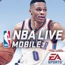 Download NBA LIVE Mobile Basketball:  Here we provide NBA LIVE Mobile Basketball V 1.3.3 for Android 3.2++ Portugal win Euro 2016 and football fans can have a rest. For basketball fans, you can experience great fun at home. No need to play basketball under the sun, you can get same fun when play at home. NBA Live Mobile is such a...  #Apps #androidgame ##ELECTRONICARTS  ##Sports