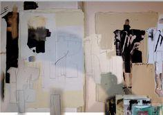 【圣马丁作品集】Central Saint Martins College of Art and Design Sketchbook Layout, Textiles Sketchbook, Moleskine Sketchbook, Fashion Sketchbook, Sketchbook Inspiration, Sketchbook Pages, Fashion Sketches, Sketchbook Ideas, Sketchbooks