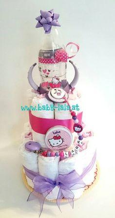 Bobe, Hello Kitty, Children, Unique Gifts, Young Children, Boys, Kids, Child, Kids Part