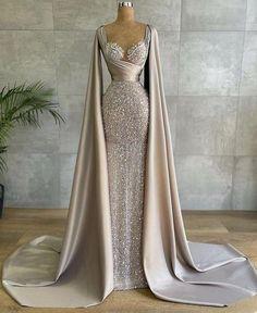 Glam Dresses, Event Dresses, Fashion Dresses, Sexy Dresses, Formal Dresses, Long Elegant Dresses, Long Evening Dresses, Elegant Gold Dress, Gold Evening Gowns