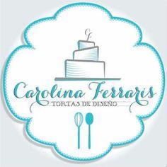 Las mejores y mas ricas tortas decoradas de Santiago Blog, Santiago, Food Cakes