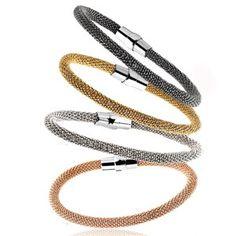 Ook deze prachtige armbanden van zinzi zijn verkrijgbaar bij ons in de winkelen. www.sylvesterandriessen.nl
