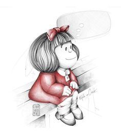 Mafalda Quotes, Lucky Luke, Amazing Adventures, Funny Comics, The Beatles, Tigger, Smurfs, Iphone Wallpaper, Disney Characters