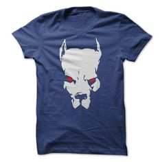 Awesome pitbull Lovers Tee Shirts Gift for you or your family your friend:  Pitbull6 - Guys Tee Shirts T-Shirts