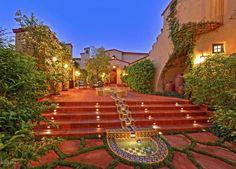 4302 E Upper Ridge Way, Paradise Valley, AZ 85253 5 beds 8 baths 9,003 sqft 2.38 acres