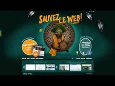 #OnlineBrandingEurope #EuropeOnlineBranding #OnlineBrandingTop #OnlineBestBranding  #WebShopsEurope Best Branding