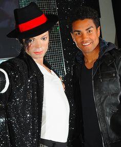 3t Jackson, Jackson Family, Kardashian Family, Michael Jackson Bad, The Jacksons, Past Relationships, Celebs, Celebrities, Losing Her