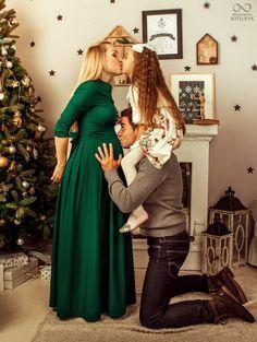 http://kotelnyk.com, фотосессия беременности, в ожидании чуда, беременная, фотосессия беременной, 9 месяцев, беременная, pregnancy, pregnant, maternity photo, pregnancy photo.