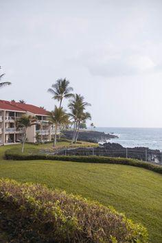 Big Island Beach Condos Hawaii Rental Homes Big Island Vacation Rentals By Owner Vrbo Big Island Kailua Kona Kohala Pinterest Big Island