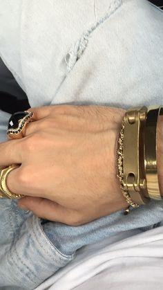 Bill Kaulitz Instagram Story ɪᴠ [20.09.2016] - details ✨ ~ Tokio Hotel Worldwide