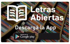 Google Play, Libraries, Libros