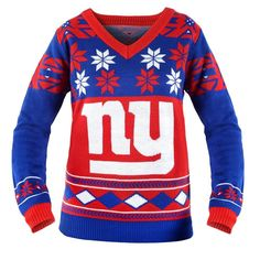 Compare prices on Womens Ugly Sweaters from top clothing retailers. Save  money when buying sweaters for your family. 82ad6a5b22