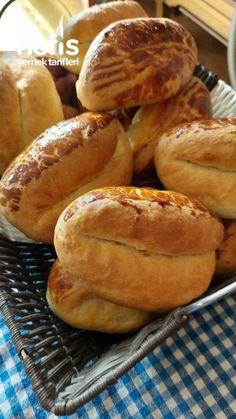 Food Humor, Desert Recipes, Deserts, Bread, Brot, Postres, Baking, Dessert Recipes, Breads