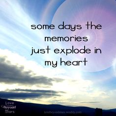 I love and treasure all our memories! I just don't think I remember everything, and we should have so much more, especially you baby girl! Grief Poems, Missing My Son, Miss You Dad, Grieving Quotes, Love Of My Life, My Love, Missing You Quotes, Out Of Touch, Memories Quotes