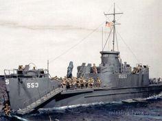 Dioramas de la Segunda Guerra Mundial - Taringa!